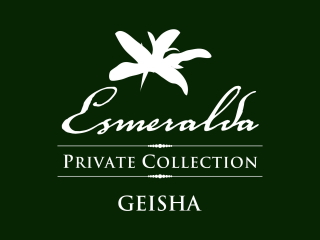 panama esmeralda geisha private collection 2016