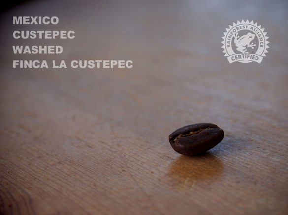 mexico cusutepec washed